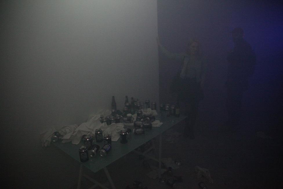 http://erik-larsson.se/files/gimgs/th-28_spirits017.jpg